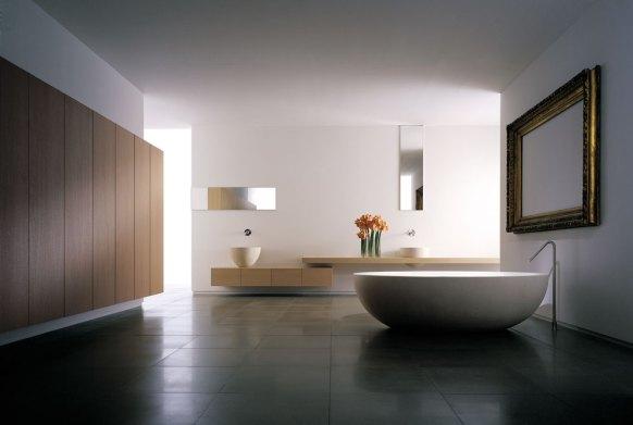 master bathroom interior design ideas1