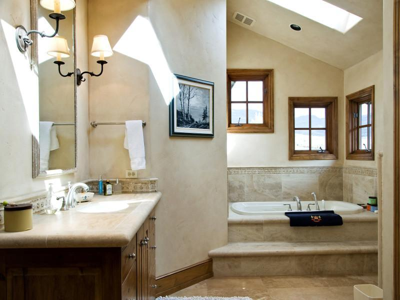 master bathroom interior design ideas inspiration for your modern home