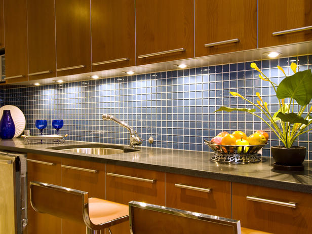 Perfect Kitchen Tile Backsplash 616 x 462 · 71 kB · jpeg